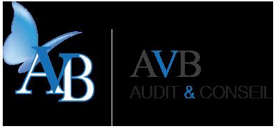 AVB Audit et Conseil